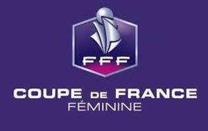 Coupe de France Féminines